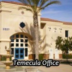 Temecula CA - Weight No More - Office